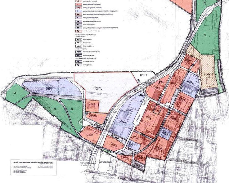 fot12-lotnisko-plan1