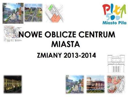 prezentacja przygotowana przez Urząd Miasta Piły - kliknij w obrazek