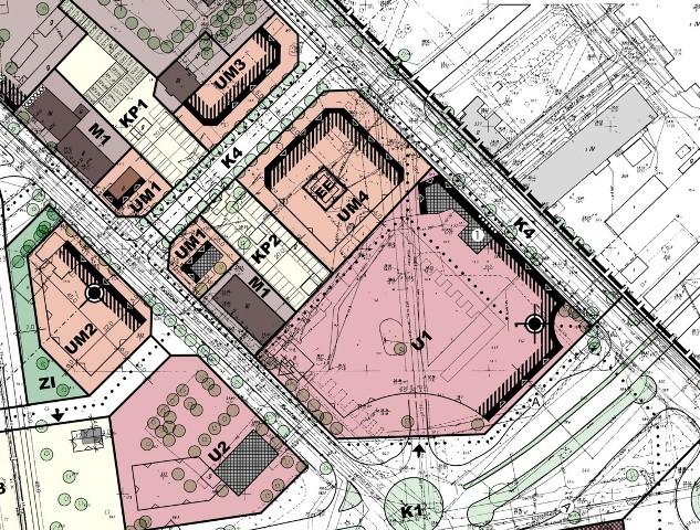fot2-dworcowy plan2001a
