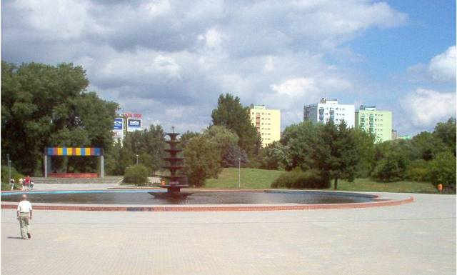fot3-WYSPA2