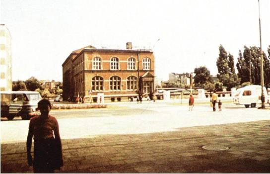 fot7-poczta13