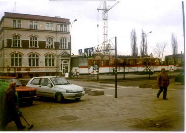 fot8-tp2