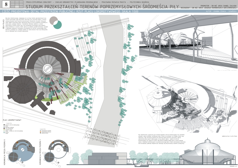 fot8-wolne_tory-osma_poprawki-index