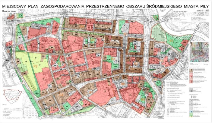 fot1-plan_srodmiescia_ogolnie