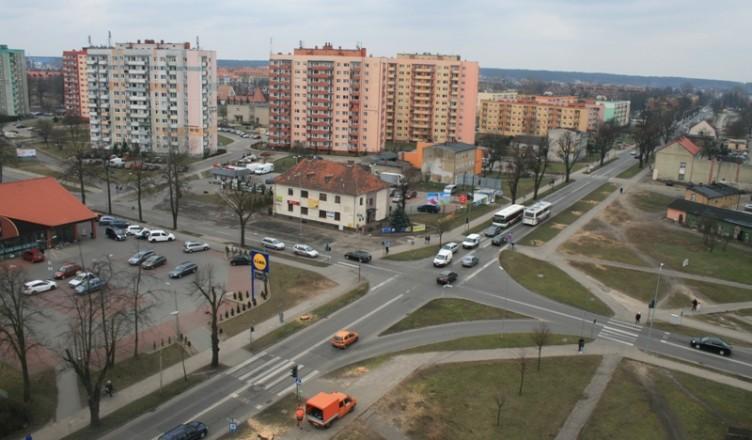 bydgoska