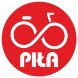 pila_dla_rowerow