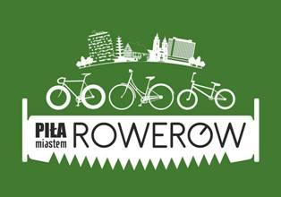 rowerowa_pila_index